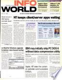 31. Mai 1993