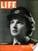 26. Jan. 1942