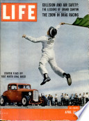29. Apr. 1957