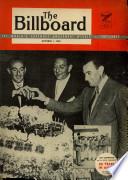 1. Okt. 1949