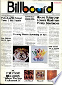 31. Aug. 1974