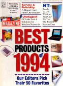 10. Jan. 1995