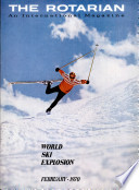 Febr. 1970