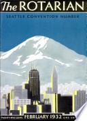Febr. 1932