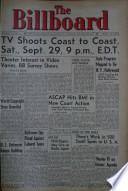 11. Aug. 1951