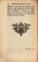 Seite xx
