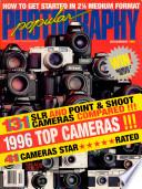 Dez. 1995
