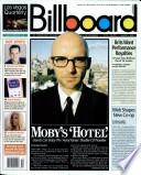 5. März 2005