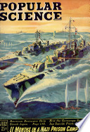 Juli 1945