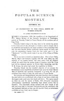 Sept. 1914