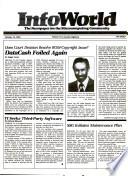 13. Okt. 1980
