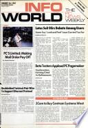 26. Jan. 1987
