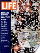 13. Juli 1962