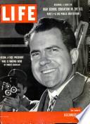 14. Dez. 1953