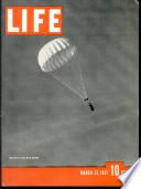 22. März 1937