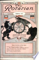 März 1913