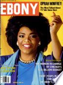 März 1987