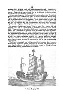 Seite 405