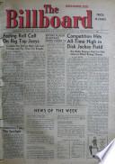 10. Febr. 1958