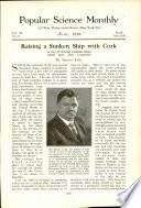 Juni 1918