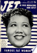 8. Mai 1952