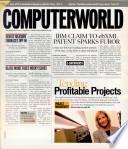 22. Apr. 2002
