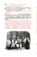 Seite 658
