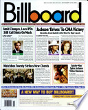 16. Nov. 2002