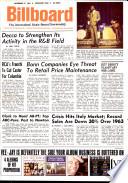 21. Nov. 1964
