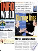 17. Apr. 2000