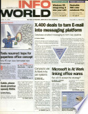 14. Juni 1993