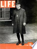 14. Dez. 1936