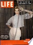 12. Jan. 1953