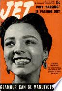 17. Juli 1952