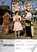 Aug. 1949