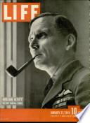 31. Jan. 1944
