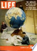 21. Okt. 1957