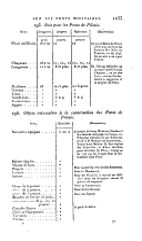 Seite 1233