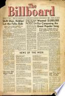 5. März 1955