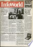 28. Apr. 1986