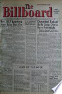 9. Sept. 1957