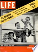 5. Jan. 1953