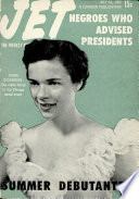 10. Juli 1952