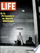 20. Okt. 1967