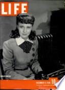 9. Dez. 1940