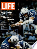 13. Dez. 1968