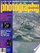 Jan. 1990