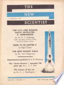 6. Febr. 1958