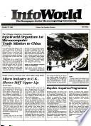 27. Okt. 1980
