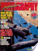 Nov. 1996